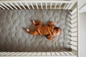 Colorado Newborn Photographer, baby family