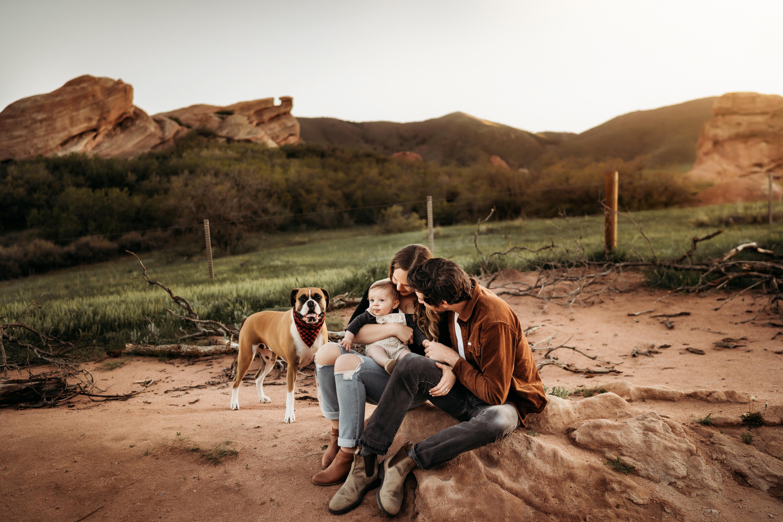 ALexMorrisDesign_Denver_Colorado_Family_Photographer_13879