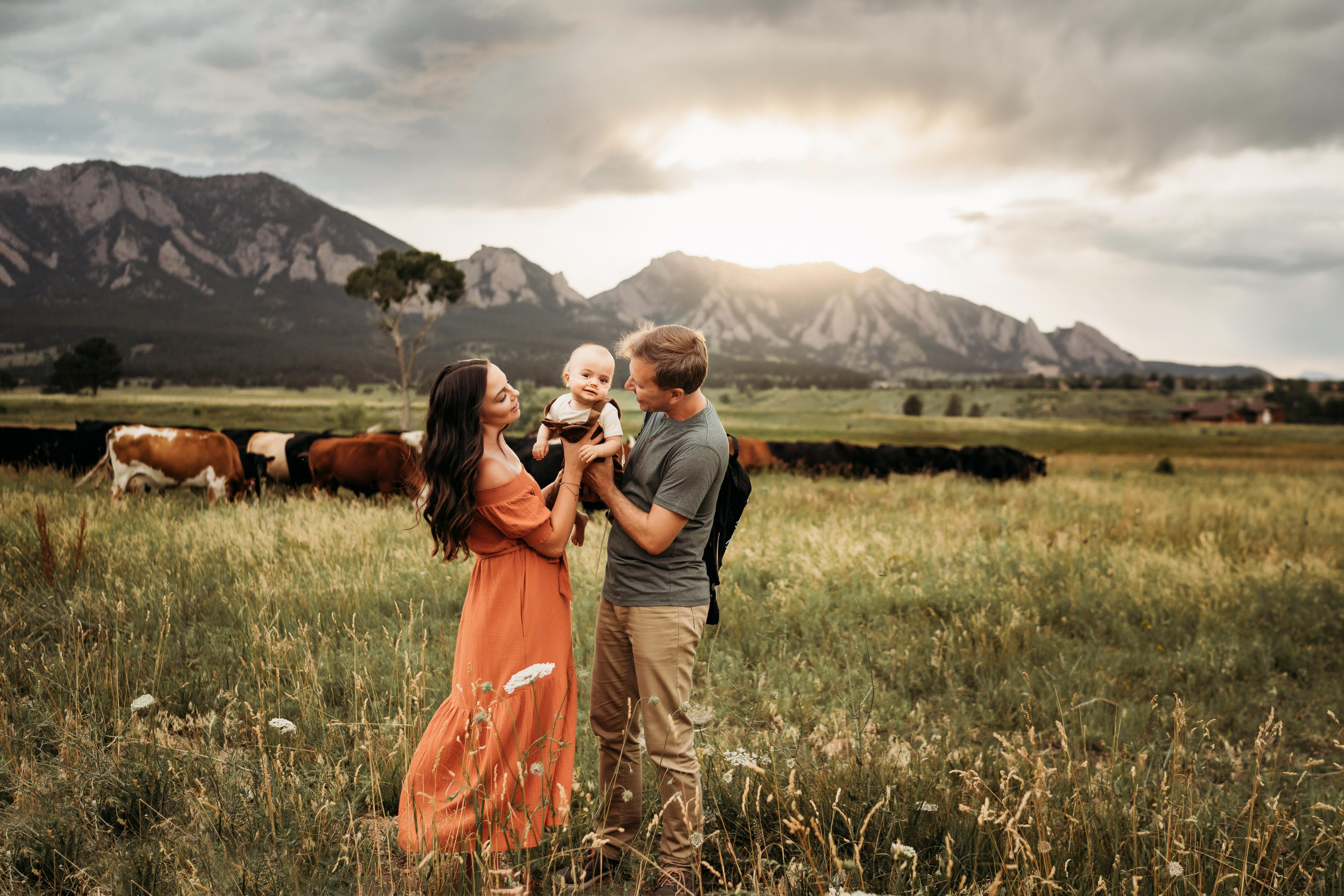 alex morris design family photographer denver colorado